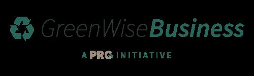 GWB-Logo-HZ
