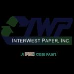 logo-iwp-1