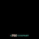 logo-pro_bailer-1