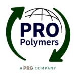logo-pro-polymers-1
