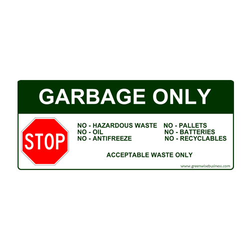 garbage6